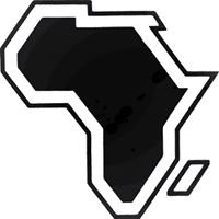 African Studies Center | Michigan State University