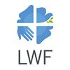 LWF Myanmar