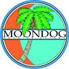 Moondog Seaside Eatery