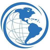 PAHO Foundation