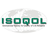 International Society for Quality of Life Research (ISOQOL)