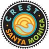 CREST - City of Santa Monica