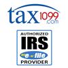Tax1099