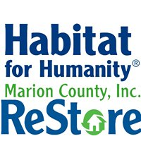 Ocala ReStore - Habitat for Humanity of Marion County