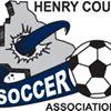 Henry County Soccer Association