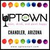 Uptown Art : Chandler