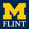 University of Michigan-Flint in Lansing