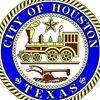 City of Houston Careers