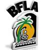 Belize Family Life Association