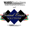 Ward Productions