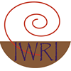 Indigenous Wellness Research Institute