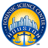 Houston Forensic Science Center