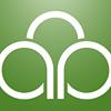 Arbor Aesthetics Tree Service