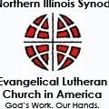 Northern Illinois Synod