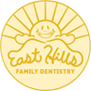 East Hills Family Dentistry (Christine Chang, DDS)