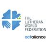 LWF World Service
