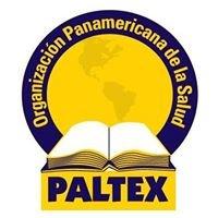 PALTEX/OPS-Programa Ampliado de Libros de Texto y Materiales de Instrucción
