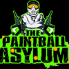 Paintball Asylum