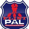 FLINT Police Activities League
