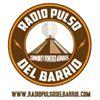 Radio Pulso Del Barrio
