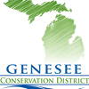 Genesee Conservation District