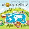 Wioski Świata - Park Edukacji Globalnej
