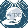 World Faiths Development Dialogue