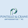 Puntillo & Crane Orthodontics