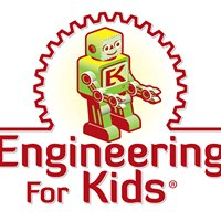 Engineering For Kids of Metro Atlanta
