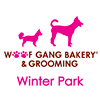 Woof Gang Bakery & Grooming Winter Park
