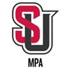 Seattle University Graduate Programs in Public Administration