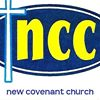 New Covenant Church