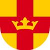 Svenska kyrkans internationella arbete