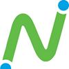 Ncomputing Nicaragua thumb