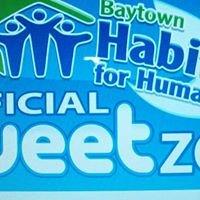 Baytown Habitat For Humanity
