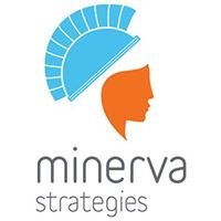 Minerva Strategies