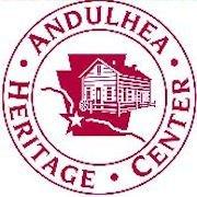 Andulhea Heritage Center