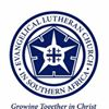 Evangelical Lutheran Church in Southern Africa - ELCSA