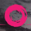 Pink Entropy
