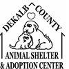DeKalb County Animal Welfare Shelter