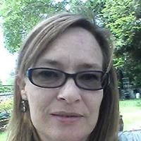 Aurora Dewater, Hospice & Family Support Specialist