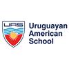Uruguayan American School