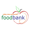 Valley View Community Food Bank