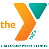 Y at Cascade People's Center