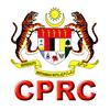 CPRC Kementerian Kesihatan Malaysia