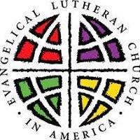 The Southwestern Texas Synod
