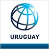 Banco Mundial Uruguay thumb