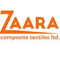 Zaara Composite Textiles Ltd.