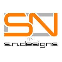 s.n.designs