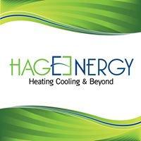Hage Energy